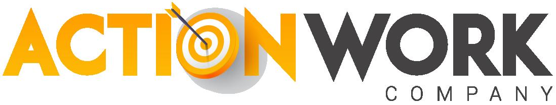 ActionWork Company