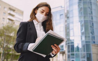 La pandemia como acelerador de negocios