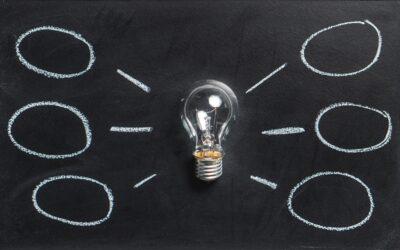 ¿Qué 7 poderosos hábitos logran los empresarios exitosos?