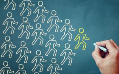 Cinco Habilidades Indispensables para un Líder en la Crisis