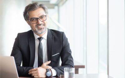 ¿Qué Perfil Tienen los Empresarios Exitosos?