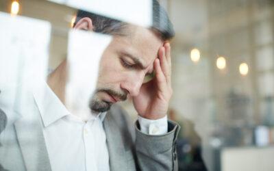 REVISTA FORBES Los modos peligrosos en la gestión empresarial